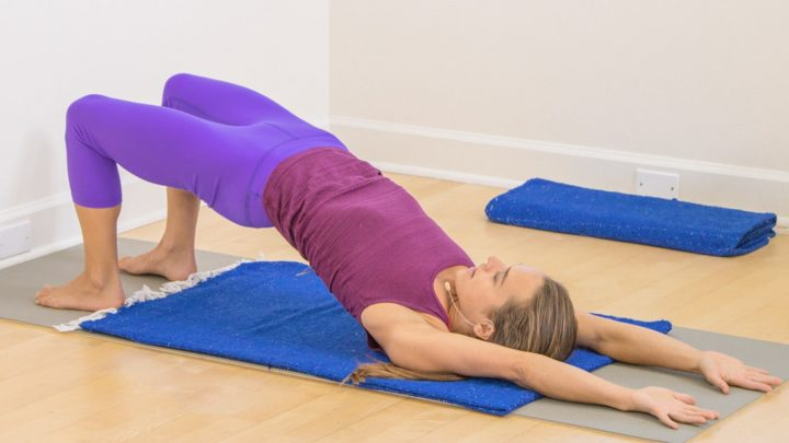 Yoga Tips For Everyone Who is Just Starting Out