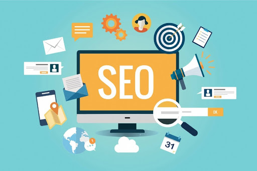 The Best Way to Implement Plastic Surgery SEO
