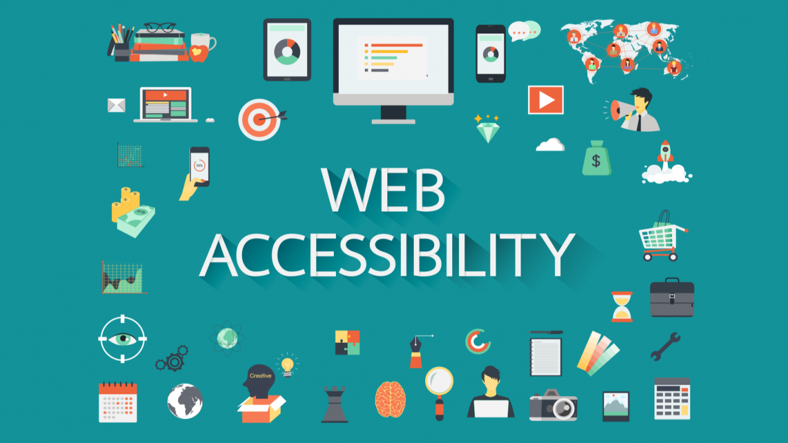 Things you should know about Accessibility Overlays