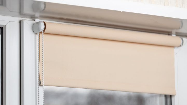Benefits of Using Good Quality Window Blinds