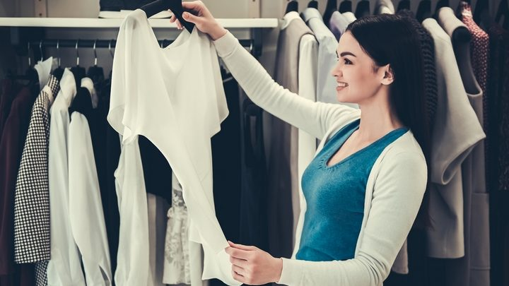 Reason Why Clothing Stores More Successful
