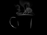 shade grown organic coffee