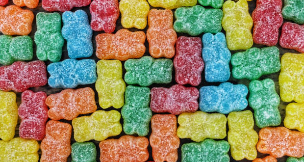 Understand More About CBD Gummies.