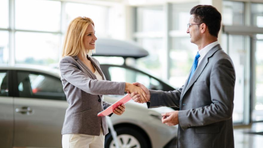 How to choose and buy the used Honda car in Fresno